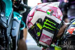 GP San Marino MotoGP Misano galeria mejores fotos (7)