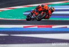 GP San Marino MotoGP Misano galeria mejores fotos (71)