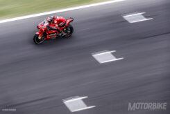 GP San Marino MotoGP Misano galeria mejores fotos (76)