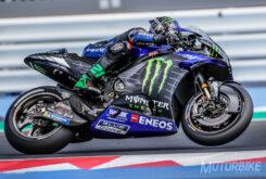 GP San Marino MotoGP Misano galeria mejores fotos (79)