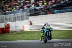 GP San Marino MotoGP Misano galeria mejores fotos (84)