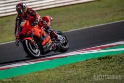 GP San Marino MotoGP Misano galeria mejores fotos (9)
