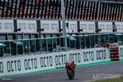 GP San Marino MotoGP Misano galeria mejores fotos (97)