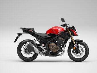 Honda CB500F 2022 (1)