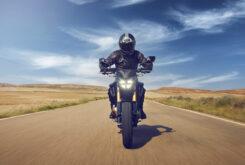 Honda CB500F 2022 (10)