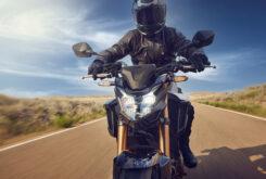Honda CB500F 2022 (11)