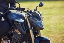 Honda CB500F 2022 (12)
