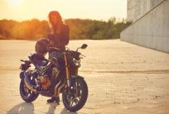 Honda CB500F 2022 (13)