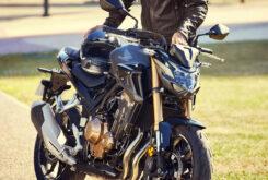 Honda CB500F 2022 (14)