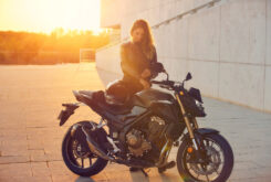 Honda CB500F 2022 (15)