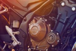 Honda CB500F 2022 (16)