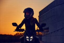 Honda CB500F 2022 (17)