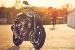 Honda CB500F 2022 (18)