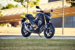 Honda CB500F 2022 (19)
