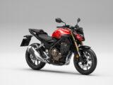 Honda CB500F 2022 (2)