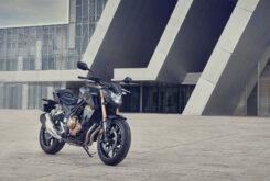 Honda CB500F 2022 (20)