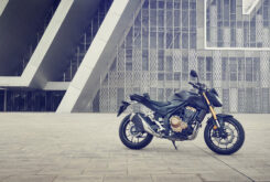 Honda CB500F 2022 (21)