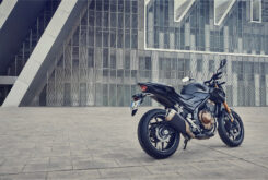 Honda CB500F 2022 (22)