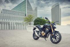 Honda CB500F 2022 (23)