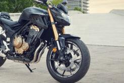 Honda CB500F 2022 (24)