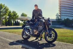 Honda CB500F 2022 (25)