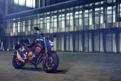 Honda CB500F 2022 (26)