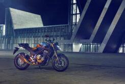 Honda CB500F 2022 (27)