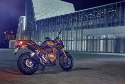 Honda CB500F 2022 (28)