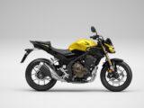 Honda CB500F 2022 (49)