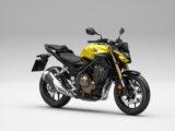 Honda CB500F 2022 (50)