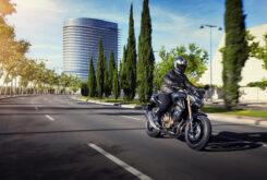 Honda CB500F 2022 (7)