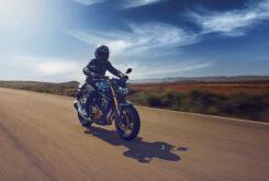 Honda CB500F 2022 (8)