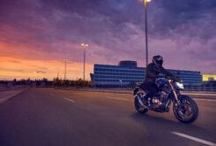 Honda CB500F 2022 (9)