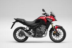 Honda CB500X 2022 trail A2 (1)