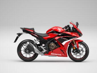 Honda CBR500R 2022 deportiva A2 (1)