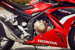 Honda CBR500R 2022 deportiva A2 (17)