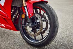 Honda CBR500R 2022 deportiva A2 (18)