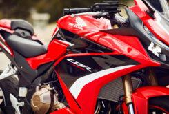 Honda CBR500R 2022 deportiva A2 (19)