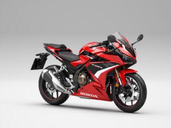 Honda CBR500R 2022 deportiva A2 (2)