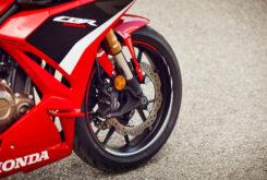 Honda CBR500R 2022 deportiva A2 (20)