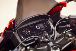 Honda CBR500R 2022 deportiva A2 (21)