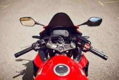 Honda CBR500R 2022 deportiva A2 (22)