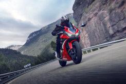 Honda CBR500R 2022 deportiva A2 (24)