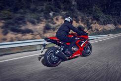 Honda CBR500R 2022 deportiva A2 (25)