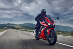 Honda CBR500R 2022 deportiva A2 (26)