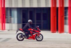 Honda CBR500R 2022 deportiva A2 (27)