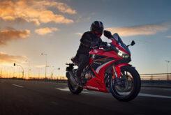 Honda CBR500R 2022 deportiva A2 (28)