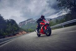 Honda CBR500R 2022 deportiva A2 (29)