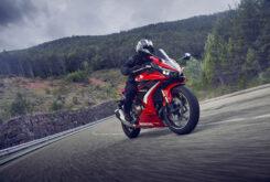 Honda CBR500R 2022 deportiva A2 (30)