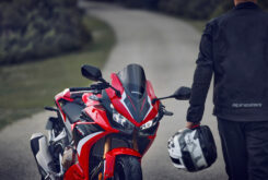 Honda CBR500R 2022 deportiva A2 (31)